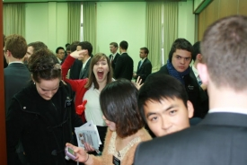 20121213-6_ChristmasParty.JPG